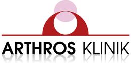 Arthros-Klinik