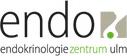 Endokrinologie Ulm